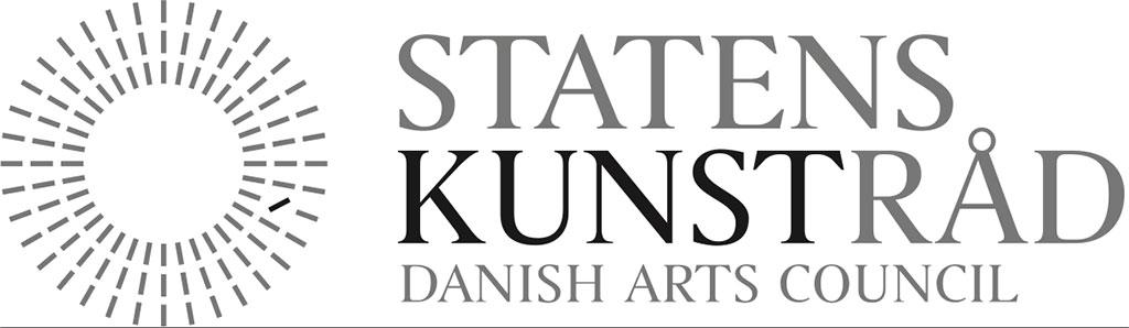 Statens Kunstråd