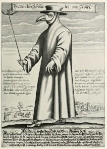 doctor.plague