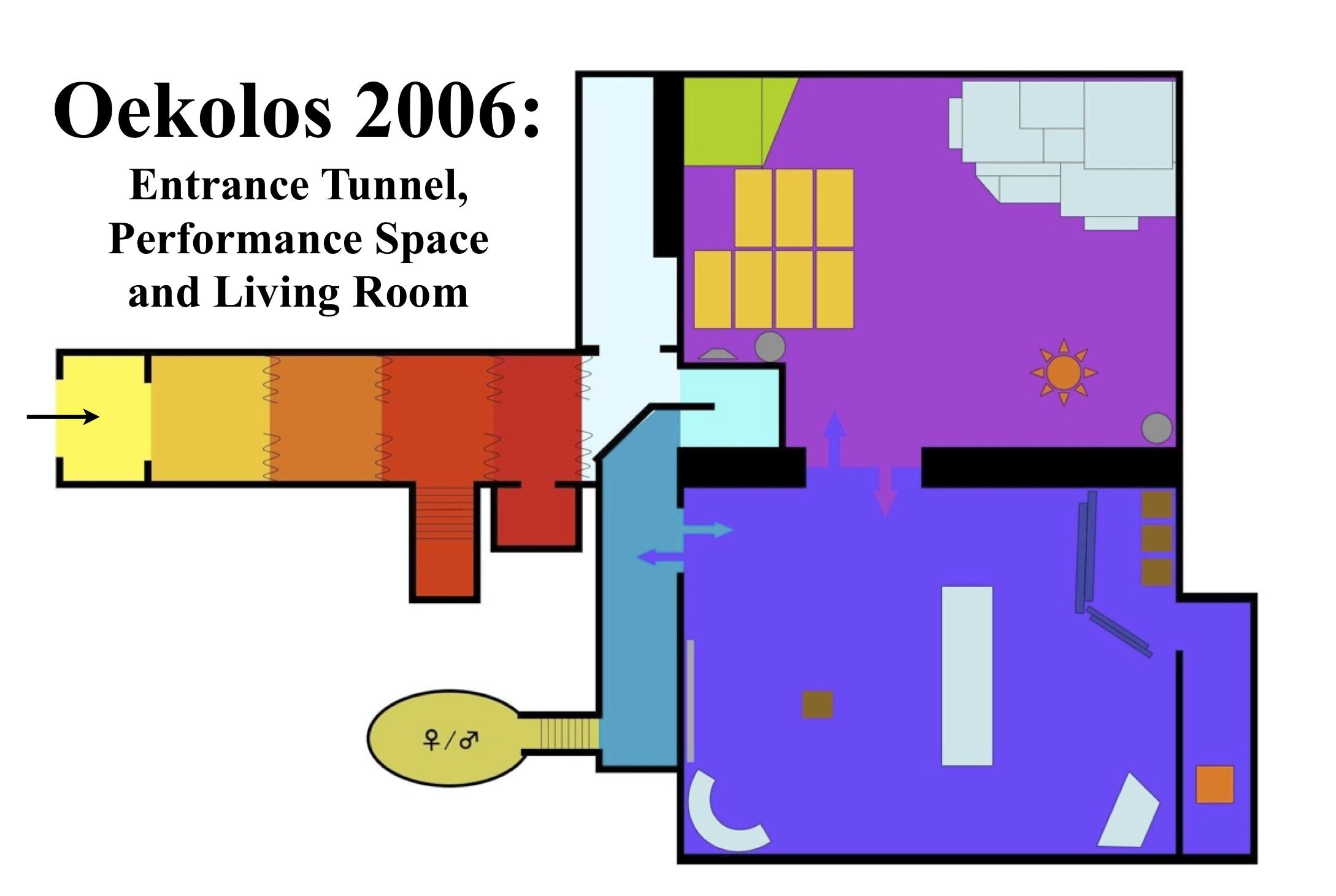 Oekolos2006