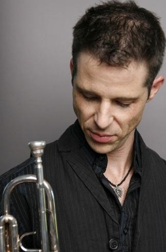 Eric Oberthaler