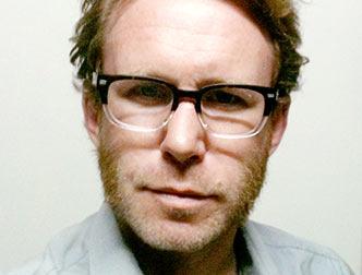 Ben Burke