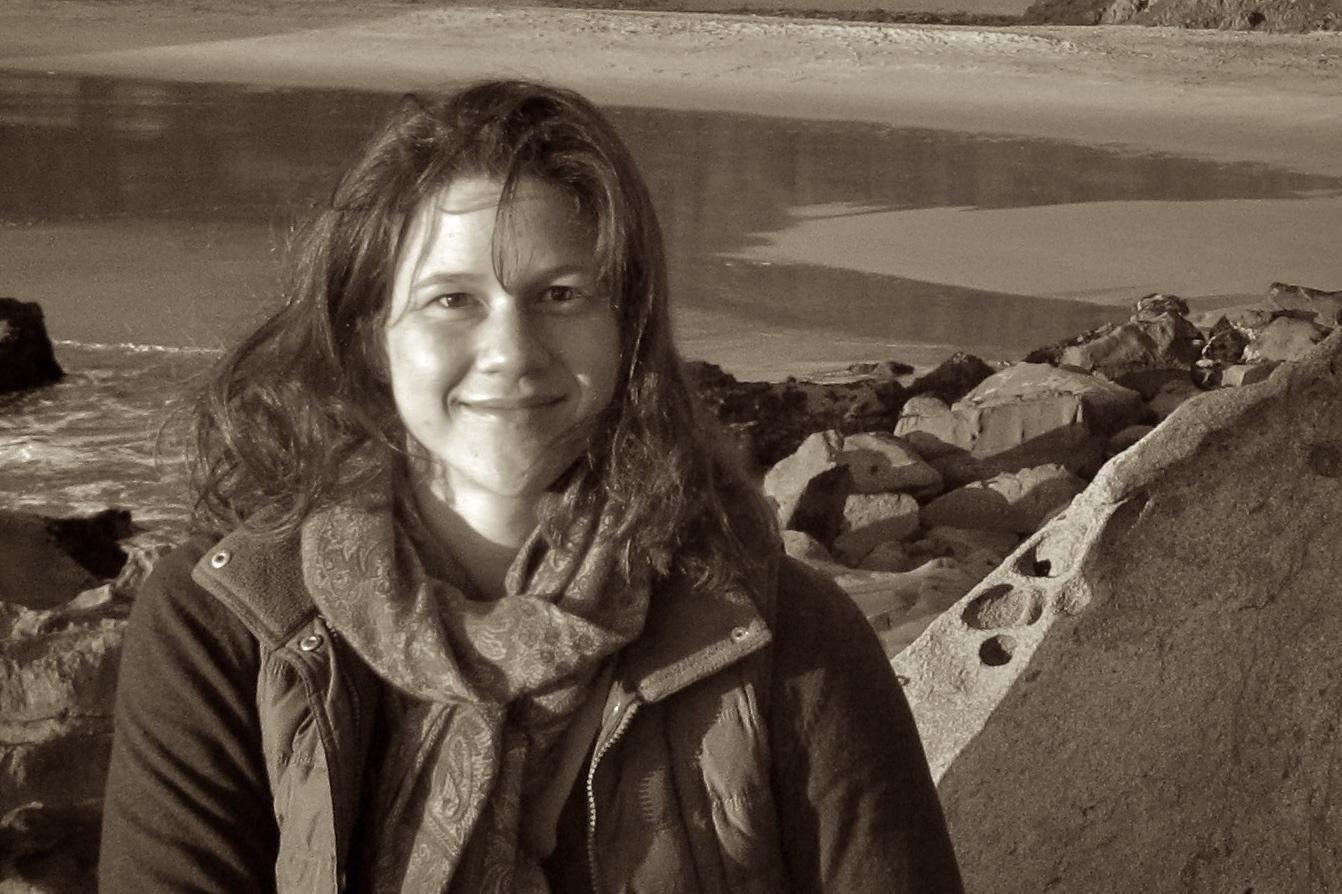 Karla Hargrave