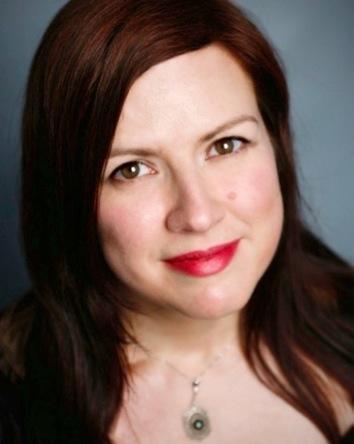 Phoebe Jevtovic Rosquist