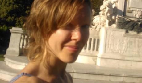 Ulla Mäkinen