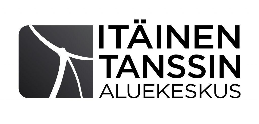 Itä-Suomen tanssin aluekeskuksen (ITAK)